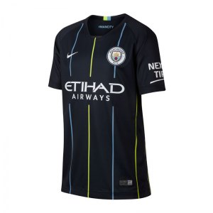 nike-manchester-city-trikot-away-kids-2018-2019-replicas-trikots-international-textilien-919246.jpg