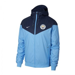 nike-manchester-city-windrunner-blau-f488-replicas-jacken-international-892421.jpg