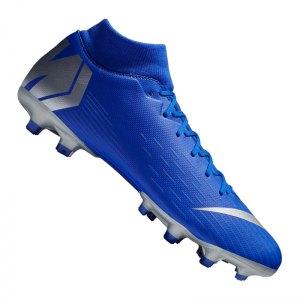 nike-mercurial-superfly-vi-academy-mg-blau-f400-ah7362-fussball-schuhe-nocken.jpg