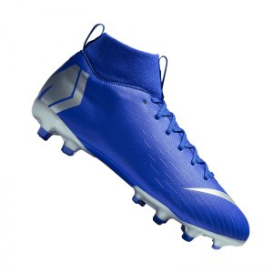 nike-mercurial-superfly-vi-academy-mg-gs-kids-f400-ah7337-fussball-schuhe-kinder-nocken.jpg