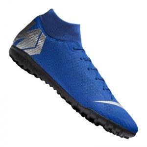 nike-mercurial-superflyx-vi-academy-tf-blau-f400-ah7370-fussball-schuhe-turf.jpg