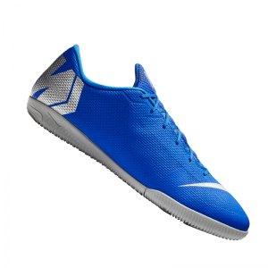 nike-mercurial-vaporx-xii-academy-ic-blau-f400-ah7383-fussball-schuhe-halle.jpg