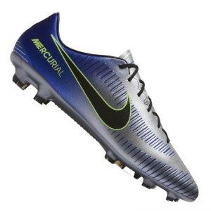 nike-mercurial-veloce-iii-njr-fg-blau-f407-neuheit-fussballschuh-shoe-neymar-921505.jpg