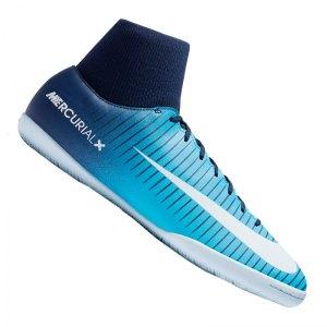 nike-mercurial-x-victory-vi-df-ic-blau-f404-fussballschuh-herren-men-maenner-hallenboeden-indoor-903613.jpg