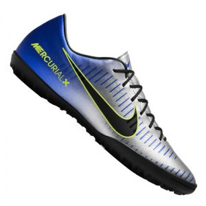 nike-mercurial-x-victory-vi-njr-tf-blau-f407-fussballschuh-shoe-turf-neuheit-neymar-jr-921517.jpg