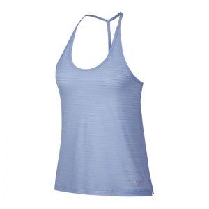 nike-miler-tantop-running-damen-blau-f415-sportbekleidung-training-frauen-woman-891166.jpg