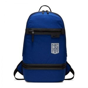 nike-neymar-nk-backpack-rucksack-blau-f455-rucksack-backpack-fussball-equipment-ba5317.jpg
