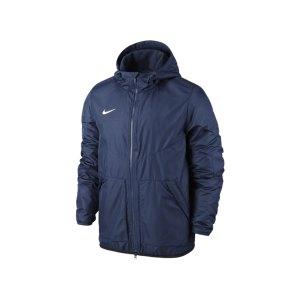 nike-outerwear-team-fall-jacket-jacke-allwetterjacke-teamsportjacke-vereinsausstattung-men-herren-maenner-blau-f451-645550.jpg