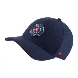 nike-paris-st-germain-aerobill-clc99-cap-f410-replica-fanshop-fanbekleidung-916572.jpg