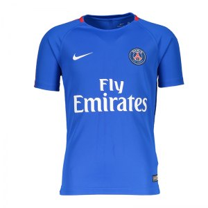 nike-paris-st-germain-breathe-t-shirt-kids-f440-fanshop-fanartikel-frankreich-parc-au-princes-prinzenstadion-854707.jpg