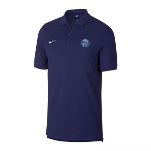nike-paris-st-germain-crest-poloshirt-blau-f421-replicas-poloshirts-international-textilien-892516.jpg