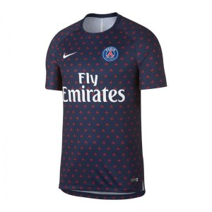 nike-paris-st-germain-dry-squad-t-shirt-blau-f411-replicas-t-shirts-international-textilien-894327.jpg