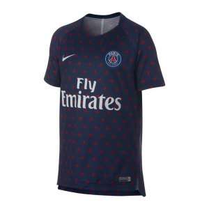 nike-paris-st-germain-dry-squad-t-shirt-kids-f411-replicas-t-shirts-international-textilien-894400.jpg