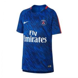 nike-paris-st-germain-dry-squad-t-shirt-kids-f440-kinder-verein-shirt-fan-mannschaftssport-ballsportart-928164.jpg
