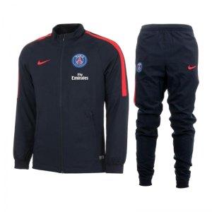 nike-paris-st-germain-dry-track-suit-kids-f476-fanshop-fanartikel-trainingsanzug-trainingshose-trainingsjacke-810780.jpg