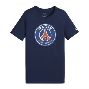 nike-paris-st-germain-logo-t-shirt-kids-blau-f410-fanshop-ligue-1-frankreich-kurzarm-shortsleeve-898631.jpg
