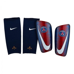 nike-paris-st-germain-mercurial-lite-schoner-f421-replicas-zubehoer-international-equipment-sp2134.jpg