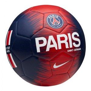 nike-paris-st-germain-prestige-fussball-blau-f421-replicas-zubehoer-international-equipment-sc3284.jpg