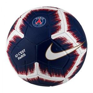 nike-paris-st-germain-strike-trainingsball-f410-equipment-fussbaelle-sc3504.jpg