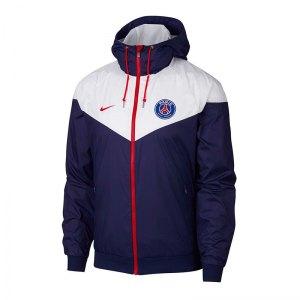 nike-paris-st-germain-windrunner-jacke-blau-f421-jacket-fanbekleidung-replica-892422.jpg