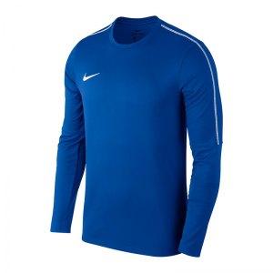 nike-park-18-crew-top-sweatshirt-blau-f463-top-langarm-sweatshirt-mannschaftssport-ballsportart-aa2088.jpg