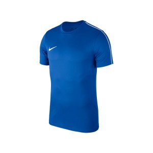 nike-park-18-football-top-t-shirt-blau-f463-t-shirt-oberteil-shirt-team-mannschaftssport-ballsportart-aa2046.jpg
