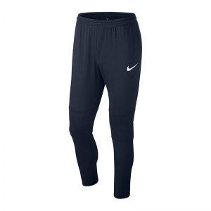 nike-park-18-football-pant-kids-blau-f451-hose-trainingshose-jogginhose-workout-mannschaftssport-ballsportart-aa2087.jpg
