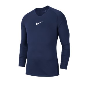 nike-park-first-layer-top-langarm-dunkelblau-f410-underwear-langarm-av2609.jpg