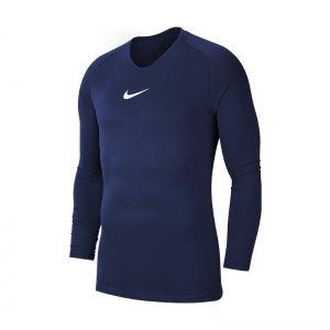 nike-park-first-layer-top-langarm-kids-blau-f410-underwear-langarm-av2611.jpg