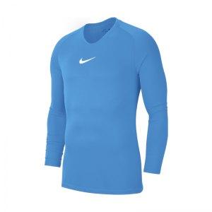 nike-park-first-layer-top-langarm-kids-blau-f412-underwear-langarm-av2611.jpg