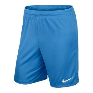 nike-park-2-short-mit-innenslip-hose-kurz-sportbekleidung-men-herren-hellblau-f412-725903.jpg
