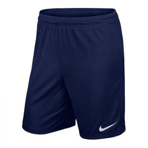 nike-park-2-short-ohne-innenslip-hose-kurz-sportbekleidung-men-herren-blau-f410-725887.jpg