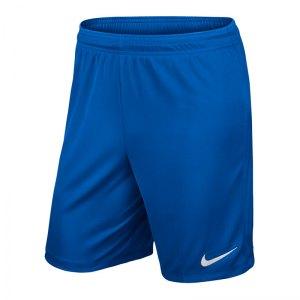 nike-park-2-short-ohne-innenslip-kids-hose-kurz-fussballshort-teamsport-vereinsausstattung-kinder-children-blau-f463-725988.jpg