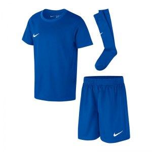 nike-dry-park-kit-trikotset-kids-blau-f463-kinder-set-ausruestung-mannschaftssport-ballsportart-ah5487.jpg
