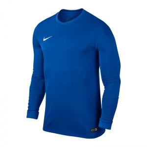 nike-park-6-trikot-langarm-spielertrikot-fussballtrikot-sportbekleidung-teamsport-vereinsausstattung-kinder-blau-f463-725970.jpg