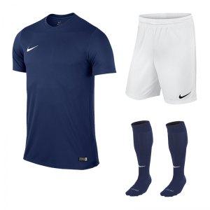 nike-park-vi-trikotset-teamsport-ausstattung-matchwear-spiel-f410-725891-725887-394386.jpg