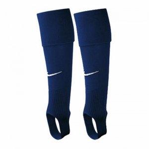 nike-perf-sleeve-stegstutzen-blau-f410-sleeve-soccer-stegstutzen-fussball-sx5731.jpg