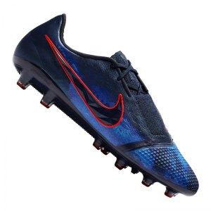 nike-phantom-venom-elite-ag-pro-blau-f440-fussball-schuhe-kunstrasen-ao0576.jpg