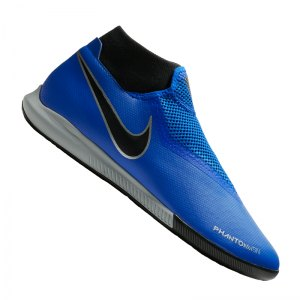 nike-phantom-vision-academy-df-ic-blau-f400-ao3267-fussball-schuhe-halle.jpg