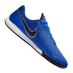 nike-phantom-vision-academy-ic-blau-f400-ao3225-fussball-schuhe-halle.jpg
