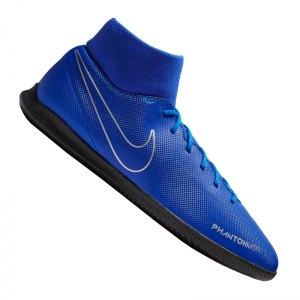 nike-phantom-vision-club-df-ic-blau-f400-ao3271-fussball-schuhe-halle.jpg