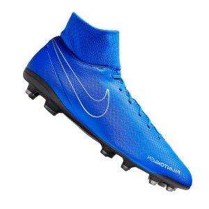 nike-phantom-vision-club-df-mg-blau-f400-aj6959-fussball-schuhe-nocken.jpg