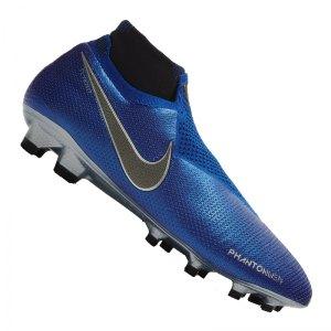 nike-phantom-vision-elite-fg-blau-f400-ao3262-fussball-schuhe-nocken.jpg