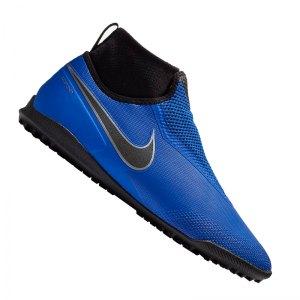 nike-phantom-vision-react-pro-df-tf-blau-f400-ao3277-fussball-schuhe-turf.jpg