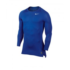 nike-pro-compression-ls-shirt-blau-f480-training-kompression-unterwaesche-mannschaftssport-ballsportart-838077.jpg