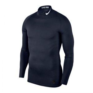 nike-pro-compression-mock-blau-f451-unterhemd-waesche-underwear-herren-funktionsunterwaesche-838079.jpg