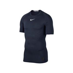 nike-pro-compression-shortsleeve-shirt-f451-unterwaesche-underwear-sport-mannschaft-ballsport-teamgeist-maenner-838091.jpg