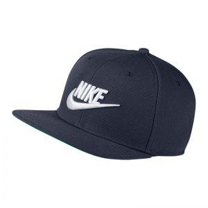 nike-pro-futura-snapback-cap-blau-f451-muetze-cap-freizeit-alltag-komfort-style-mode-trend-sport-891284.jpg