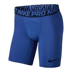 nike-pro-short-hose-blau-f480-unterwaesche-shorts-boxershorts-funktionswaesche-herren-838061.jpg