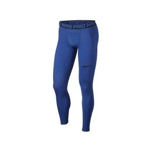 nike-pro-tight-hose-lang-blau-f480-unterwaesche-funktionswaesche-maenner-sport-838067.jpg